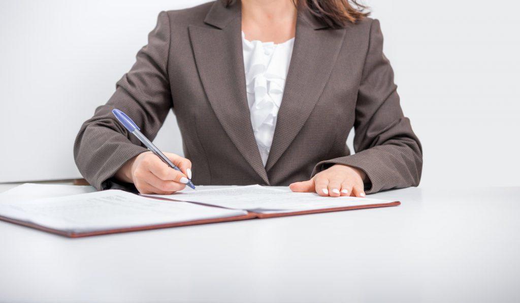 בדיקת חובות בהוצאה לפועל